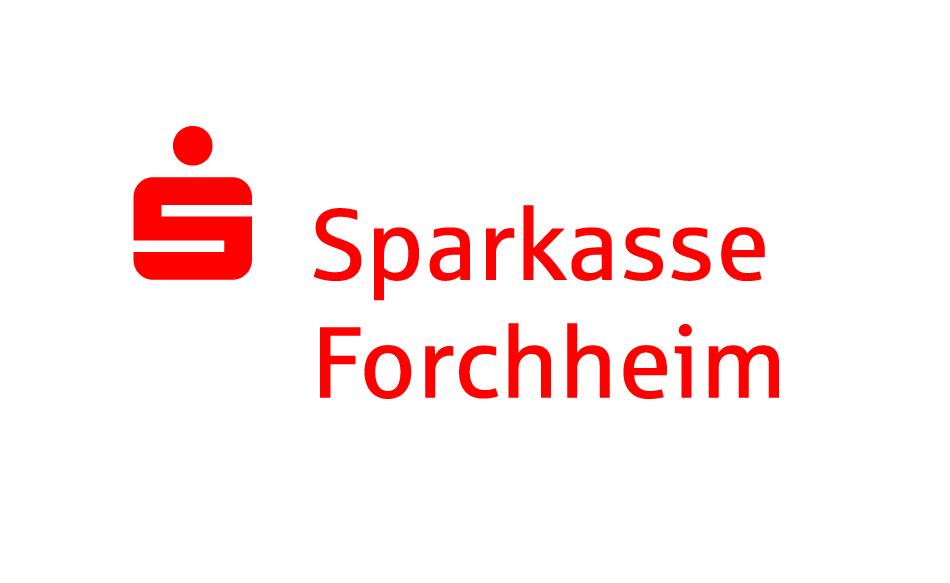 rot_Logo_w_SpkFO